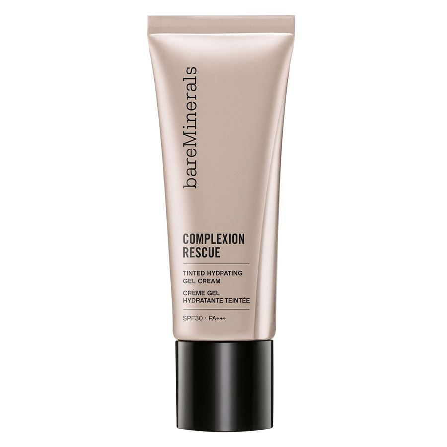 BareMinerals Complexion Rescue #Natural 05 35 ml