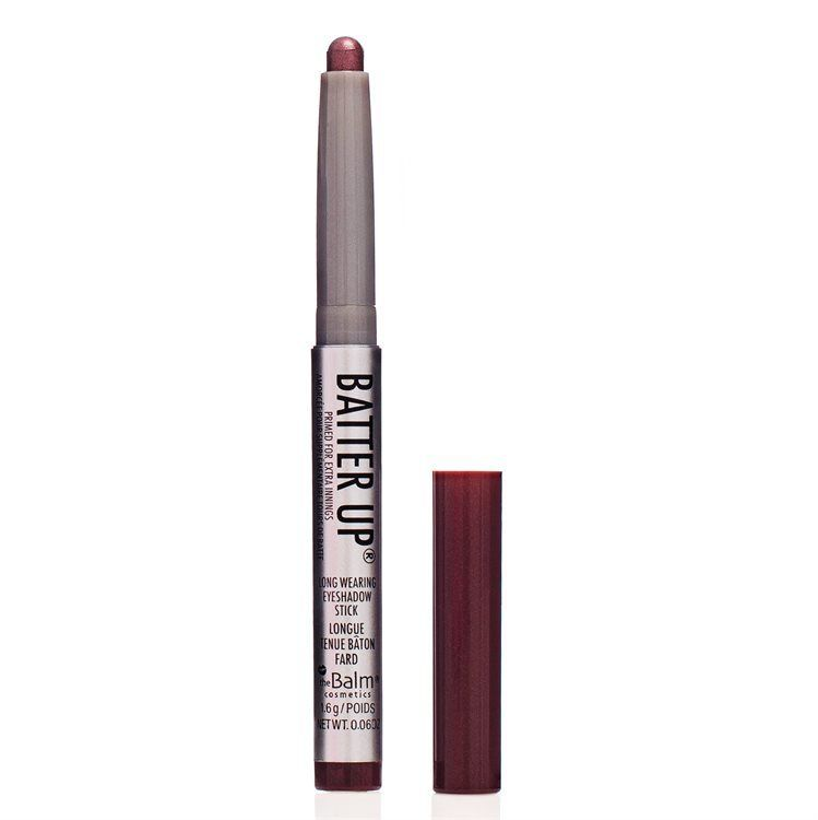 The Balm Batter Up Pinch Hitter