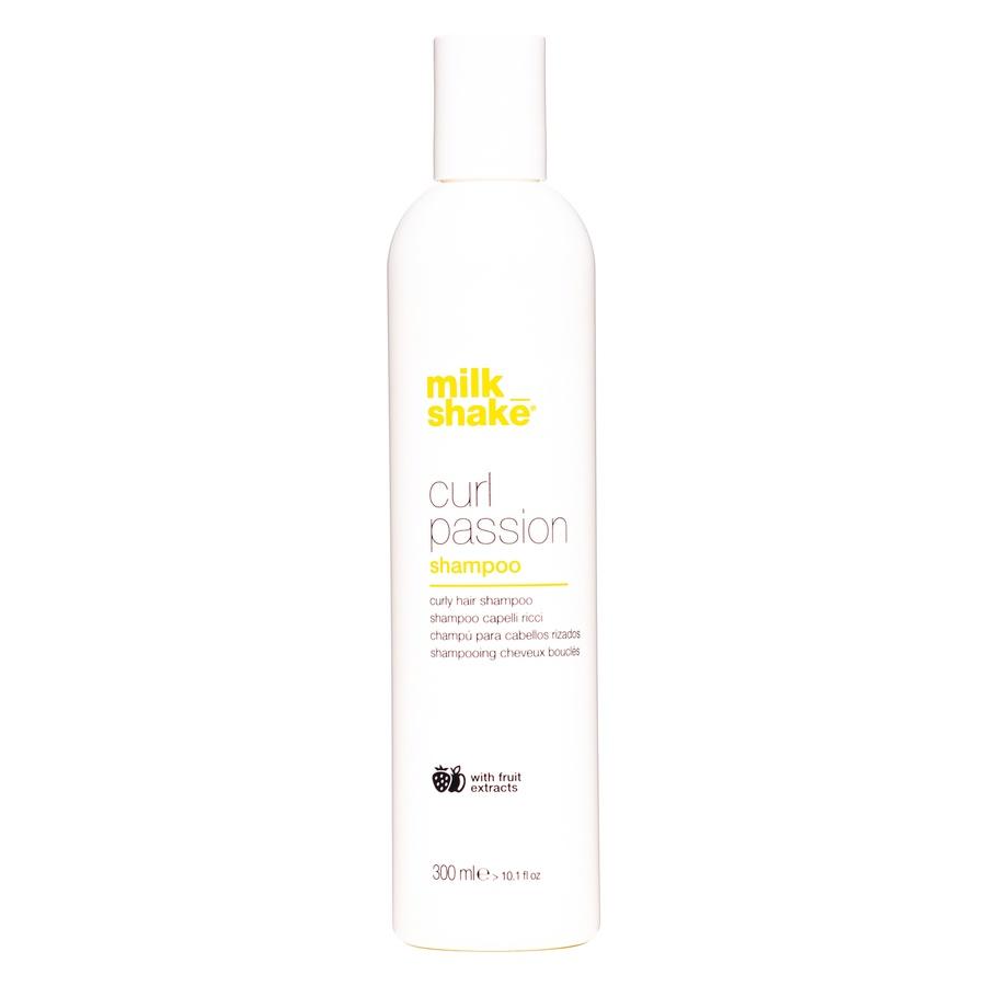 Milk_Shake Curl Passion Shampoo 300ml