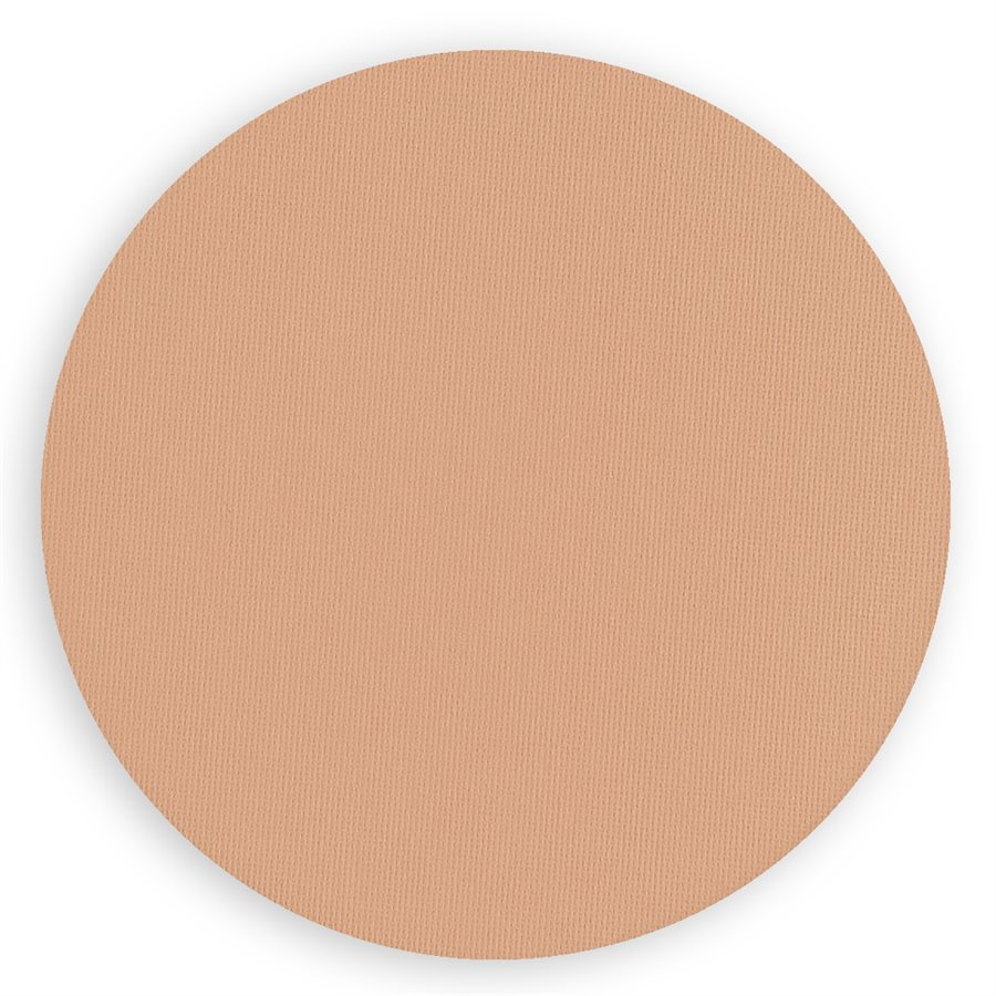 Kanebo Sensai Total Finish Foundation TF203 Natural Beige Refill 12 g