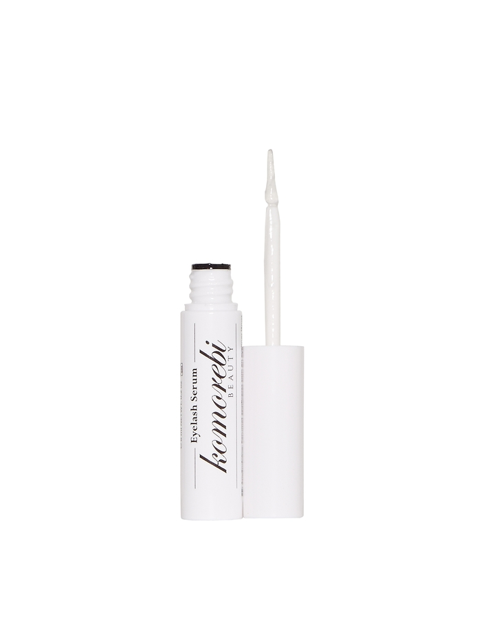 Komorebi Beauty Eyelash Serum 6 ml