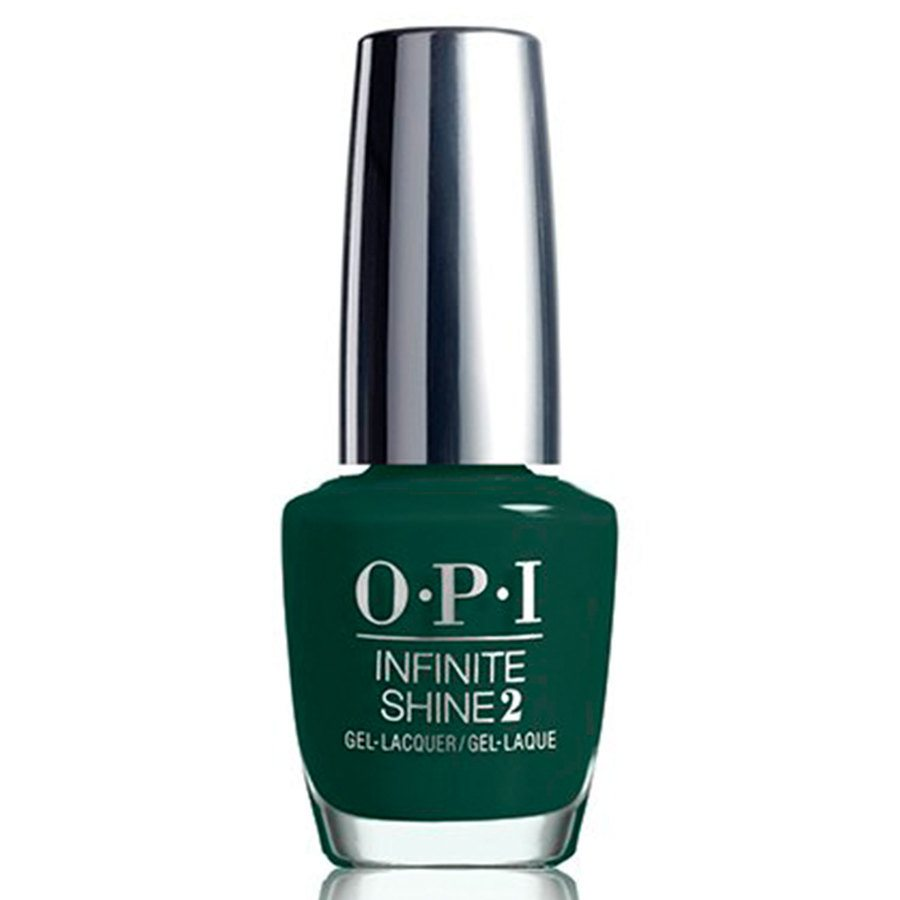 OPI Infinite Shine I Do It My Run-Way ISL80 Run-15 ml