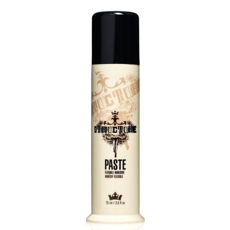 Joico Structure Paste Flexible Adhesive 75 ml