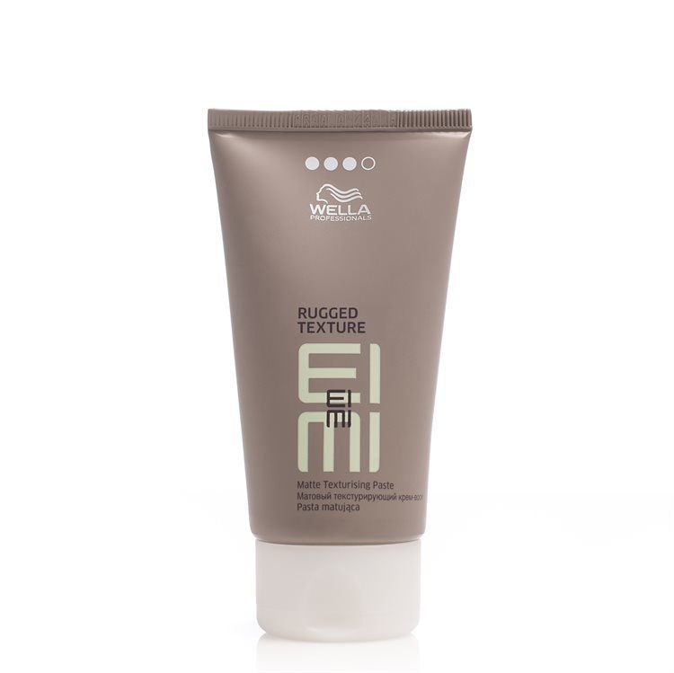 Wella Professionals Eimi Rugged Texture 75 ml