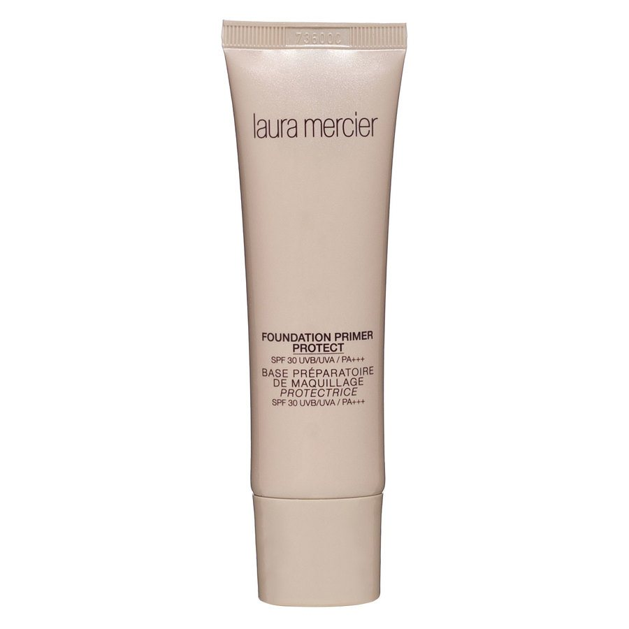 Laura Mercier Foundation Primer Protect SPF30 50 ml