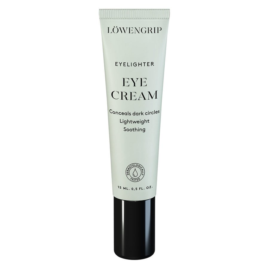 Löwengrip Eyelighter Eye Cream 15ml