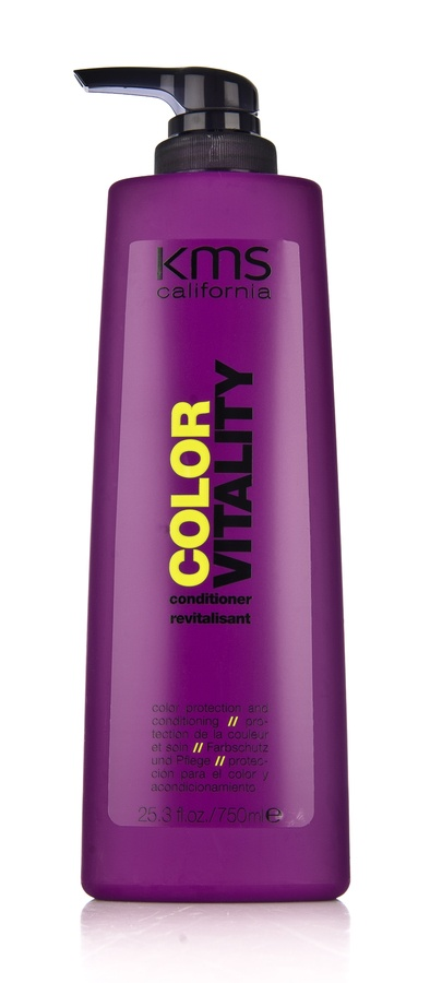 KMS California Colorvitality Balsam 750 ml
