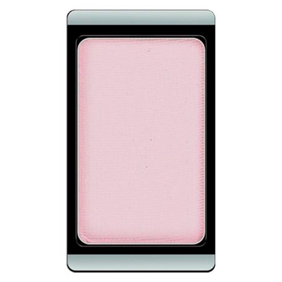 Artdeco Eyeshadow #572 Matt pink treasure