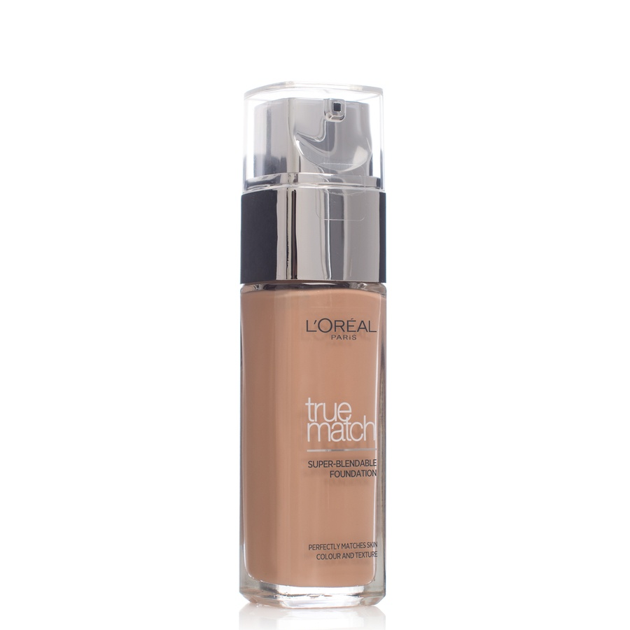L'Oréal Paris True Match Liquid Foundation N5 Sand
