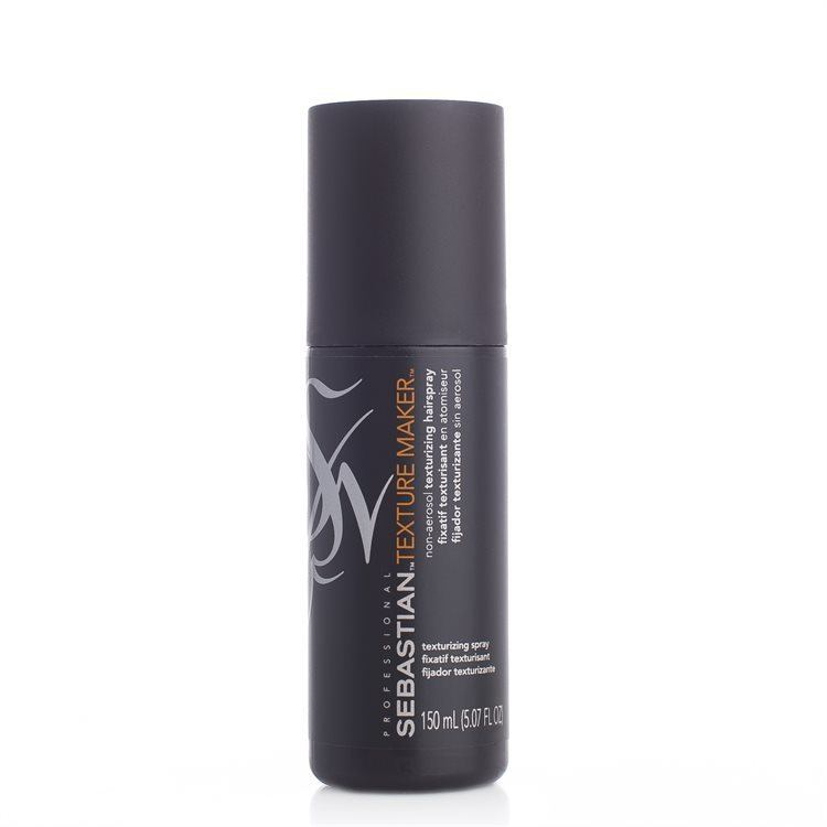 Sebastian Professional Texture Maker 150 ml