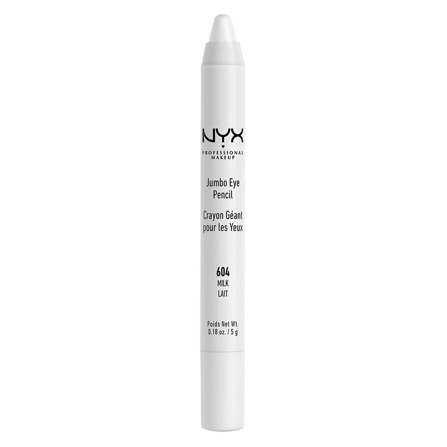 NYX Prof. Makeup Jumbo Eye Pencil Milk