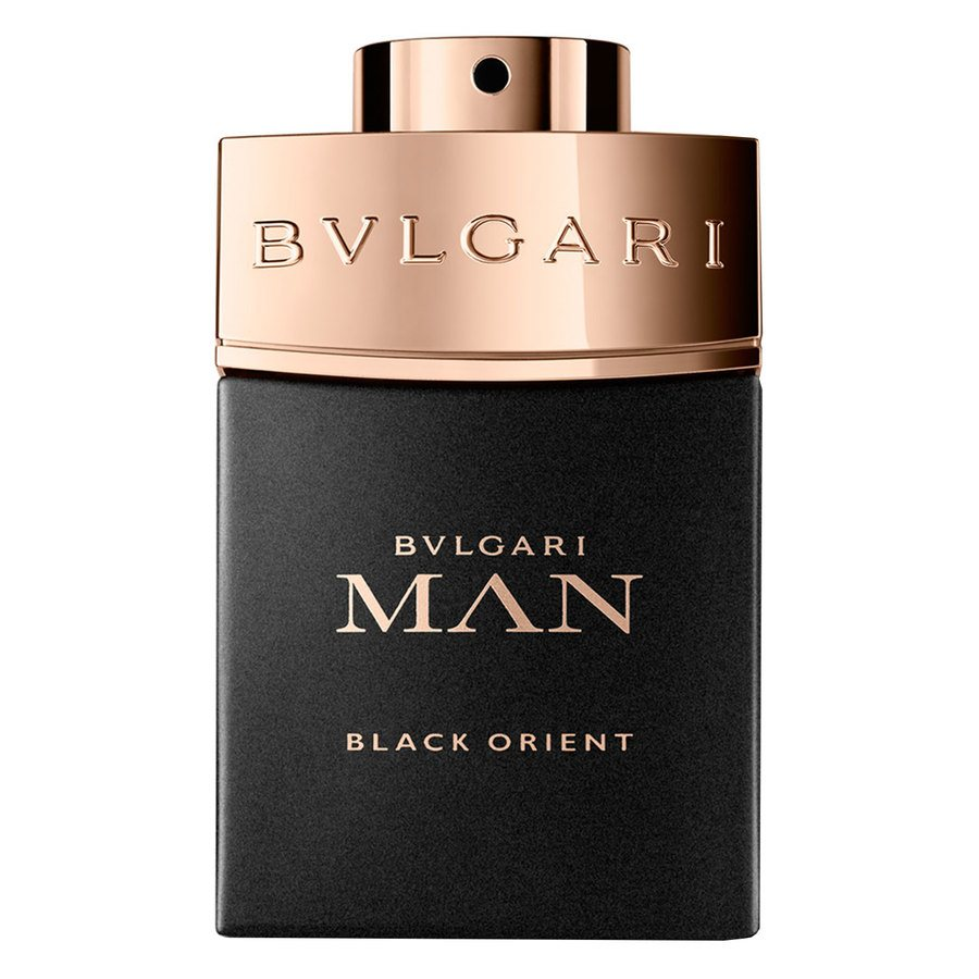 Bvlgari Man Black Orient Parfum 60 ml