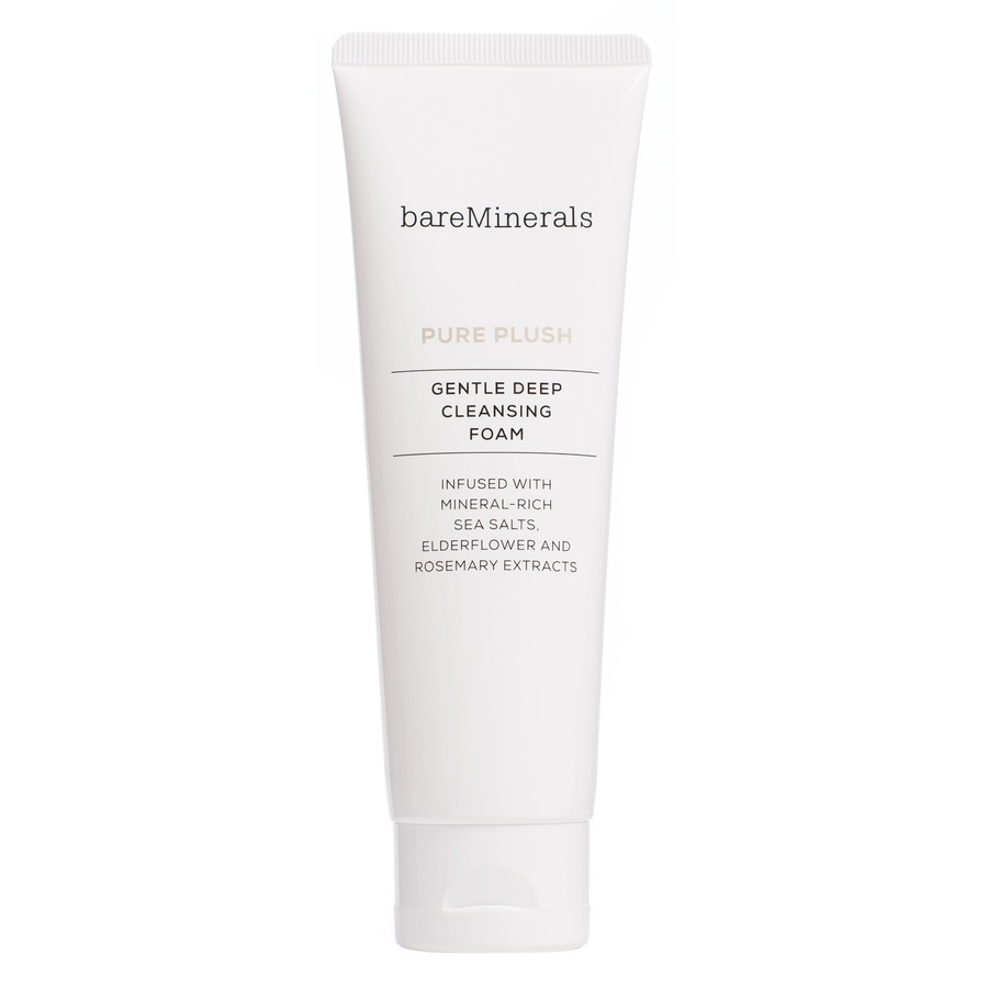 BareMinerals Pure Plush 120 g