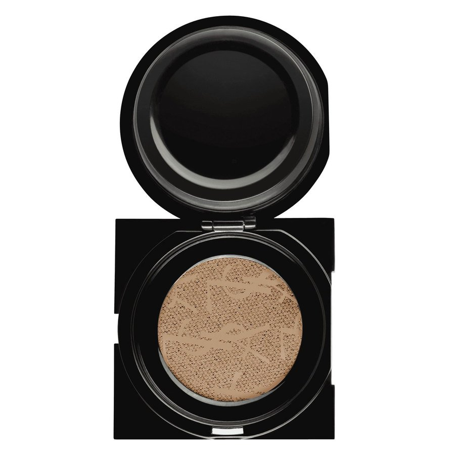 Yves Saint Laurent Touche Éclat Cushion Foundation Refill #B60 Amber