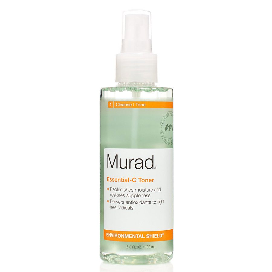 Murad Environmental Shield Essential-C Toner 180 ml