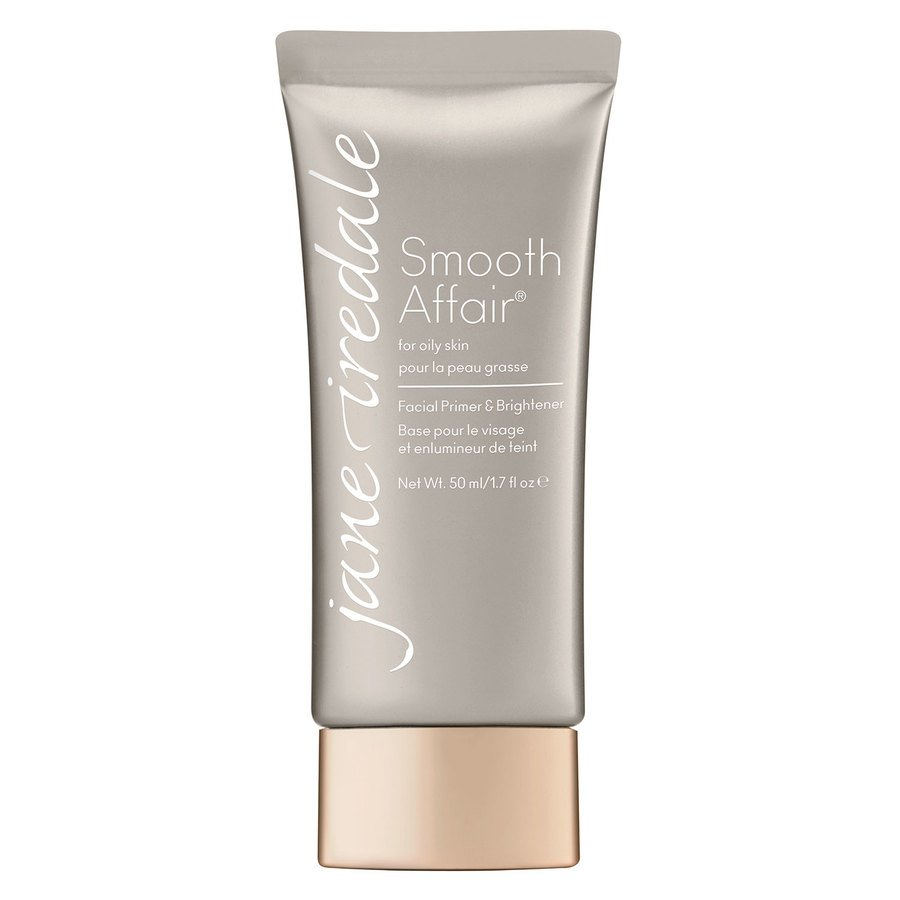 Jane Iredale Smooth Affair Primer Oily Skin 50 ml