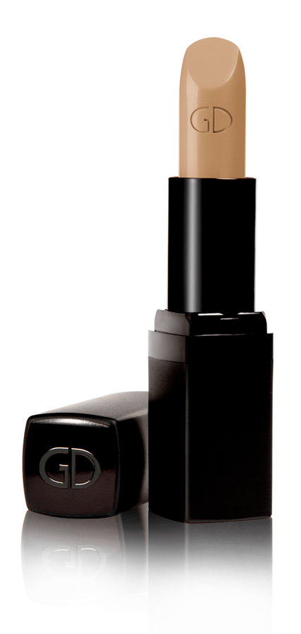 Ga-De Rich & Moist Concealer Stick Medium No.3