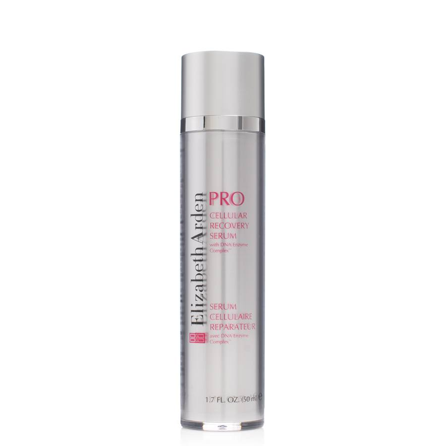 Elizabeth Arden Pro Cellular Recovery Serum 50 ml