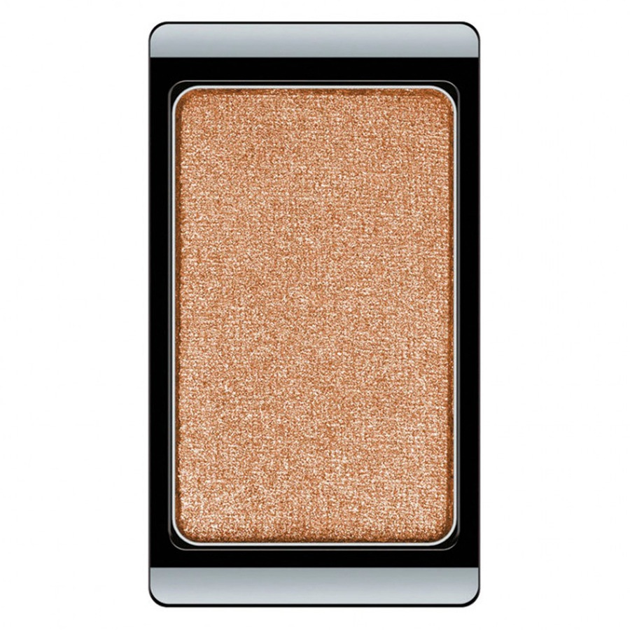 Artdeco Eyeshadow #25 Pearly Warm Beach