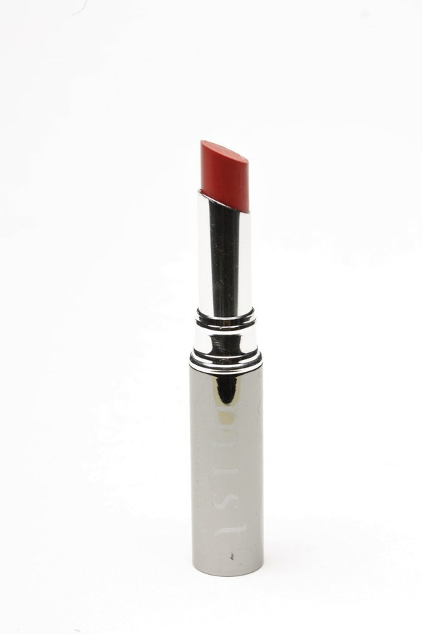 Mist Stockholm Perfect Lips No. 25