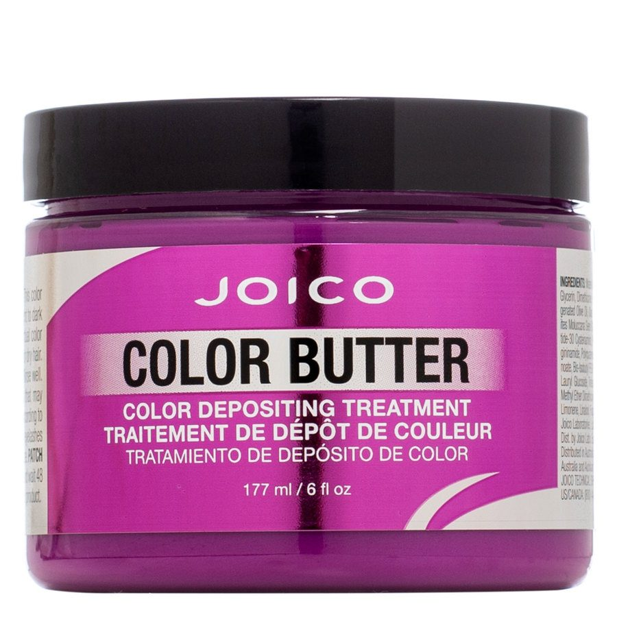Joico Color Intensity Color Butter Pink 177 ml