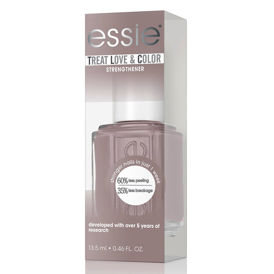 Essie Treat, Love & Color On the Mauve #90 13,5 ml