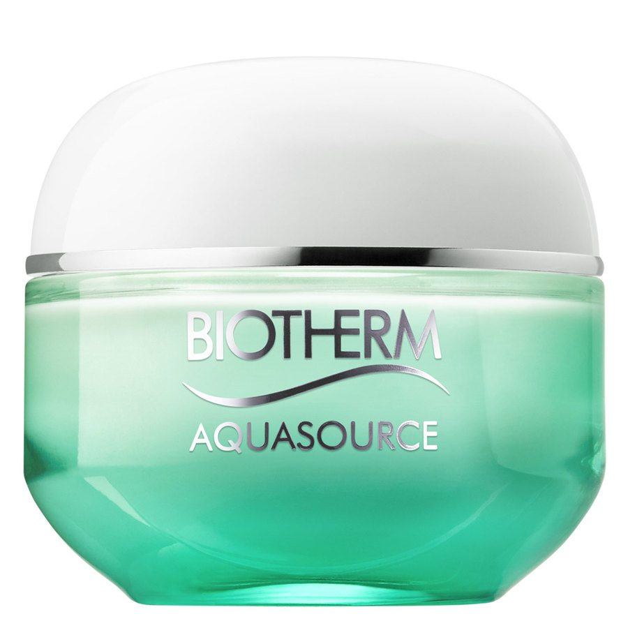 Biotherm Aquasource Cream Normal/Combination Skin 50 ml