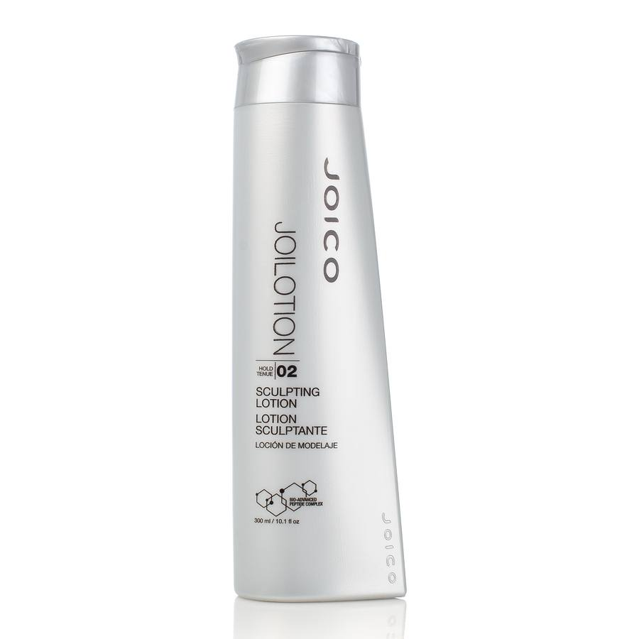 Joico JoiLotion Sculpting Lotion 300 ml
