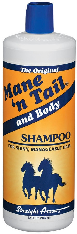 Mane 'n Tail® Original Shampoo 946 ml
