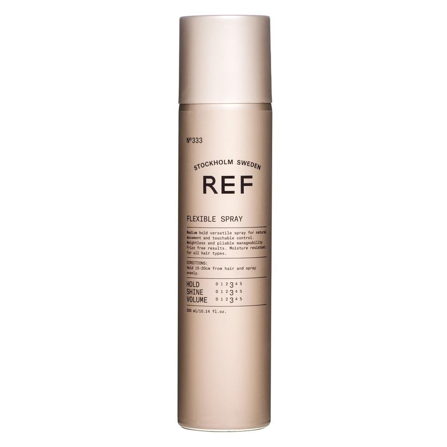 REF Flexible Spray 300ml
