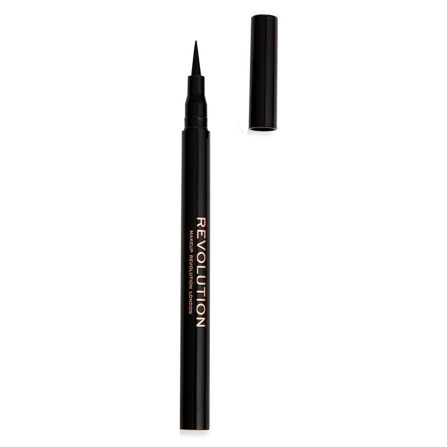 Makeup Revolution The Liner Revolution 1 ml