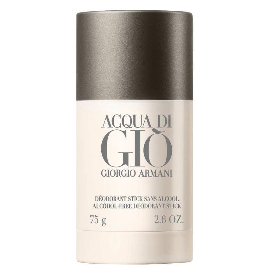Giorgio Armani Acqua Di Gio Deo Stick For Him 75 g