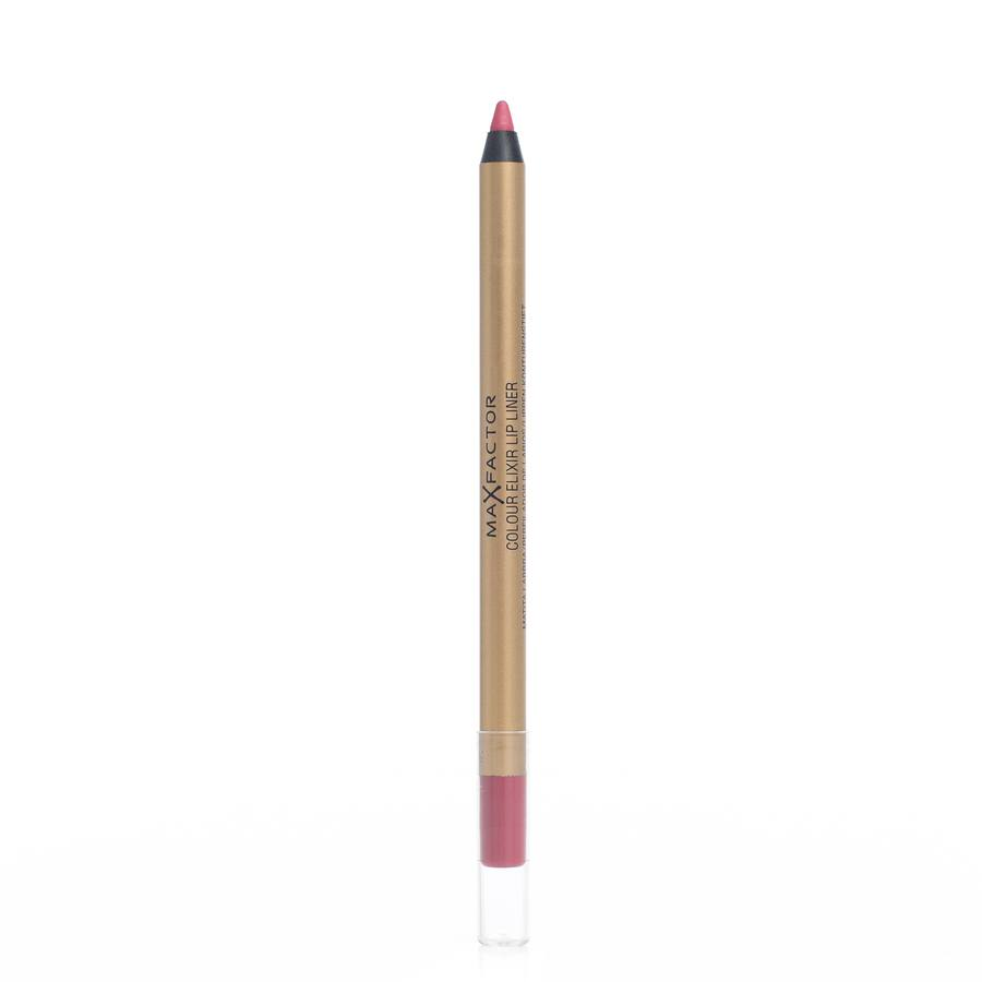 Max Factor Colour Elixir Lipliner Red Blush