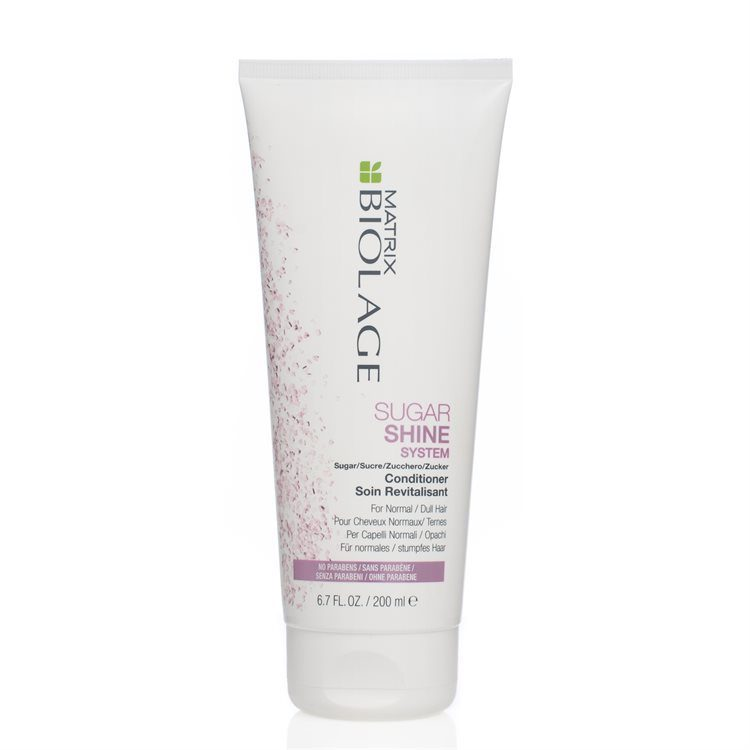 Matrix Biolage Sugar Shine Conditioner 200 ml