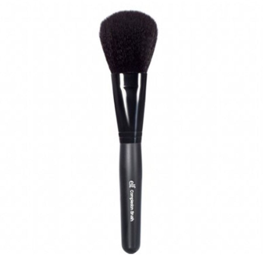 e.l. f Complexion Brush