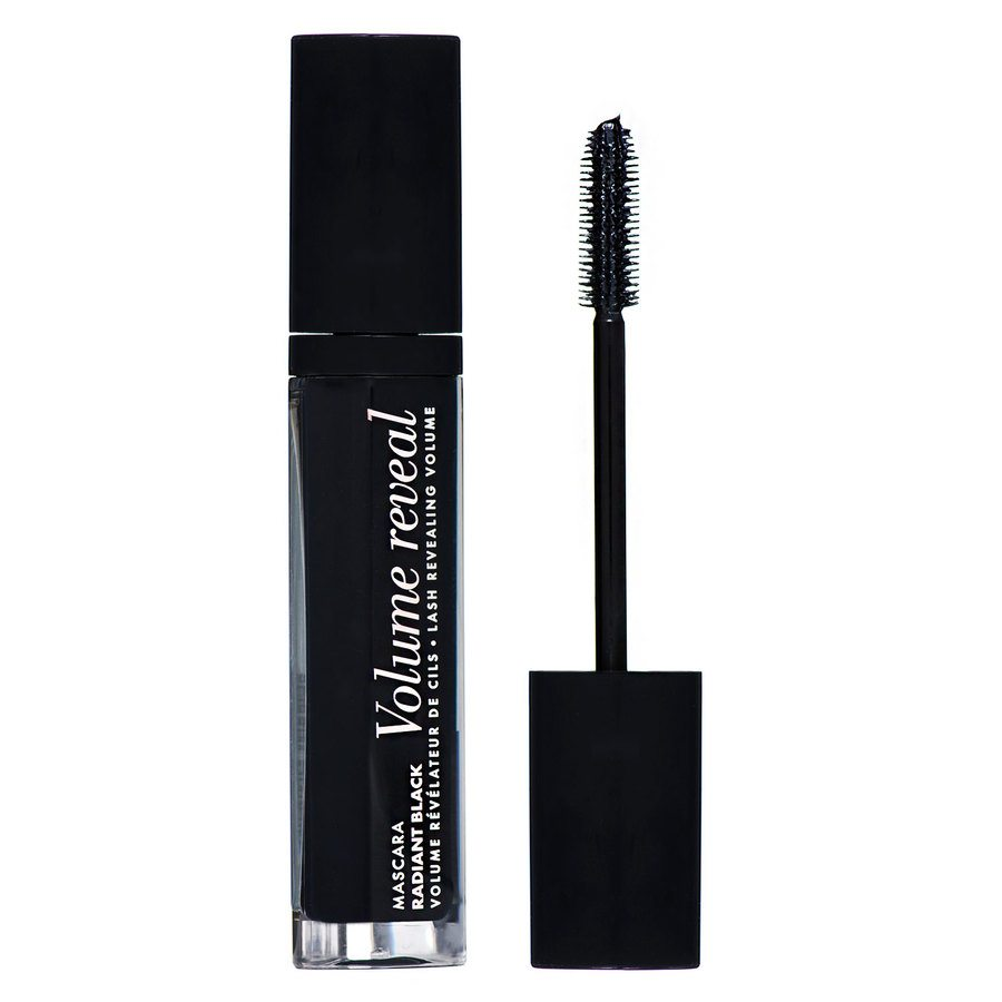 Bourjois Mascara Volume Reveal No. 21 Radiant Black 7,5ml