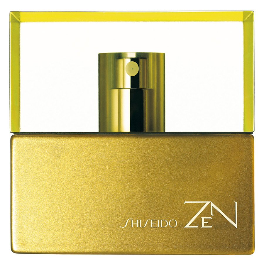 Shiseido ZEN Eau De Parfum For Women 30 ml