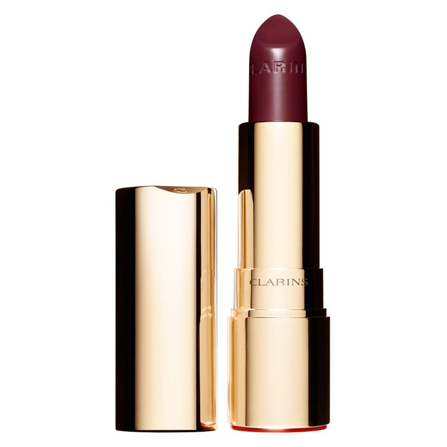 Clarins Joli Rouge #738 Royal Plum 3,5 g