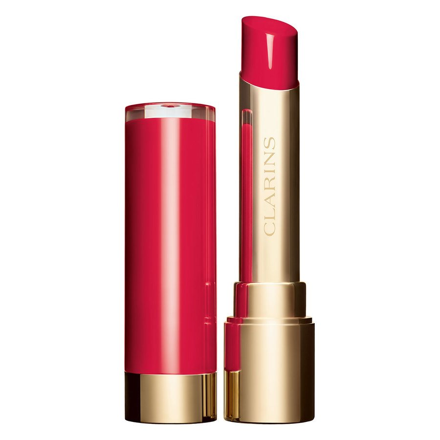 Clarins Joli Rouge Lacquer #760L Pink Cranberry 4,6g
