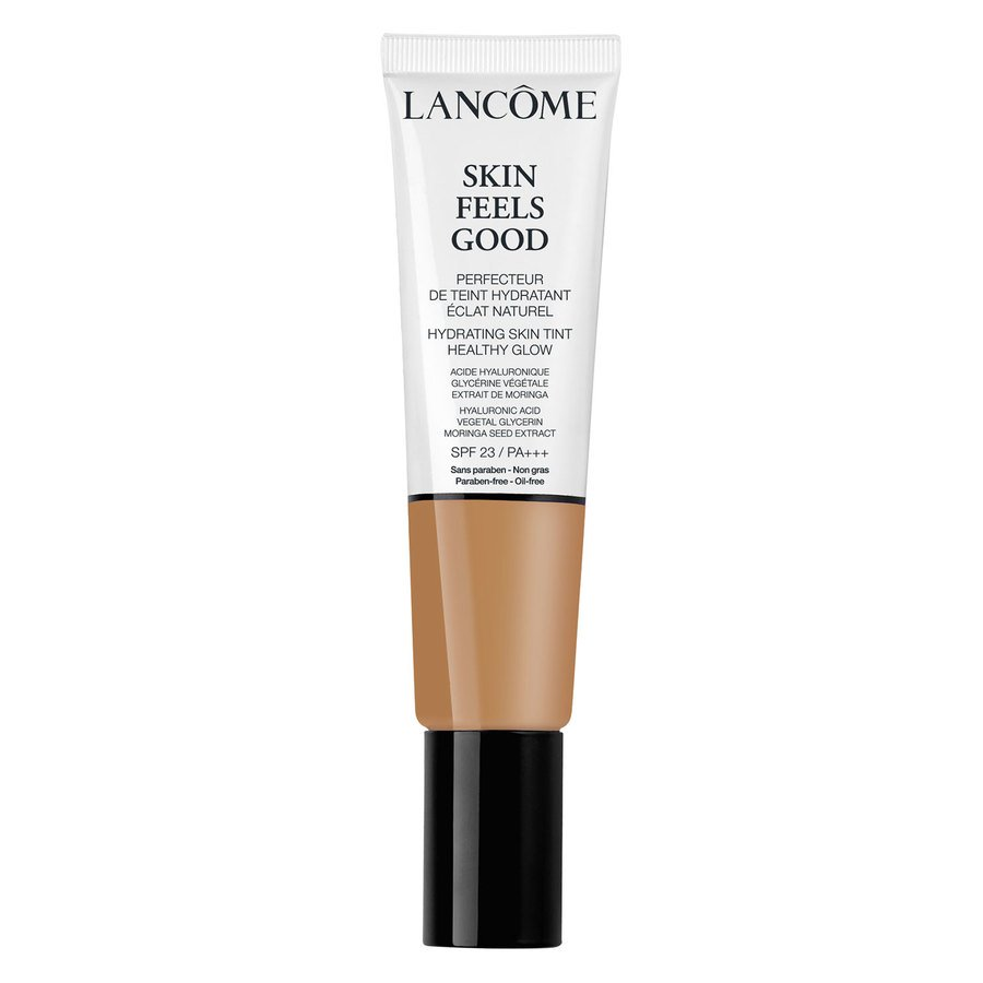 Lancôme Skin Feels Good Tinted Moisturiser #08N Sweet Honey 32 ml
