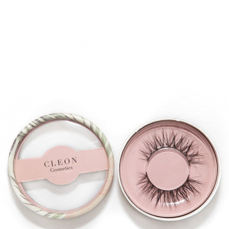 Cleon Cosmetics False Lashes Bon Bon
