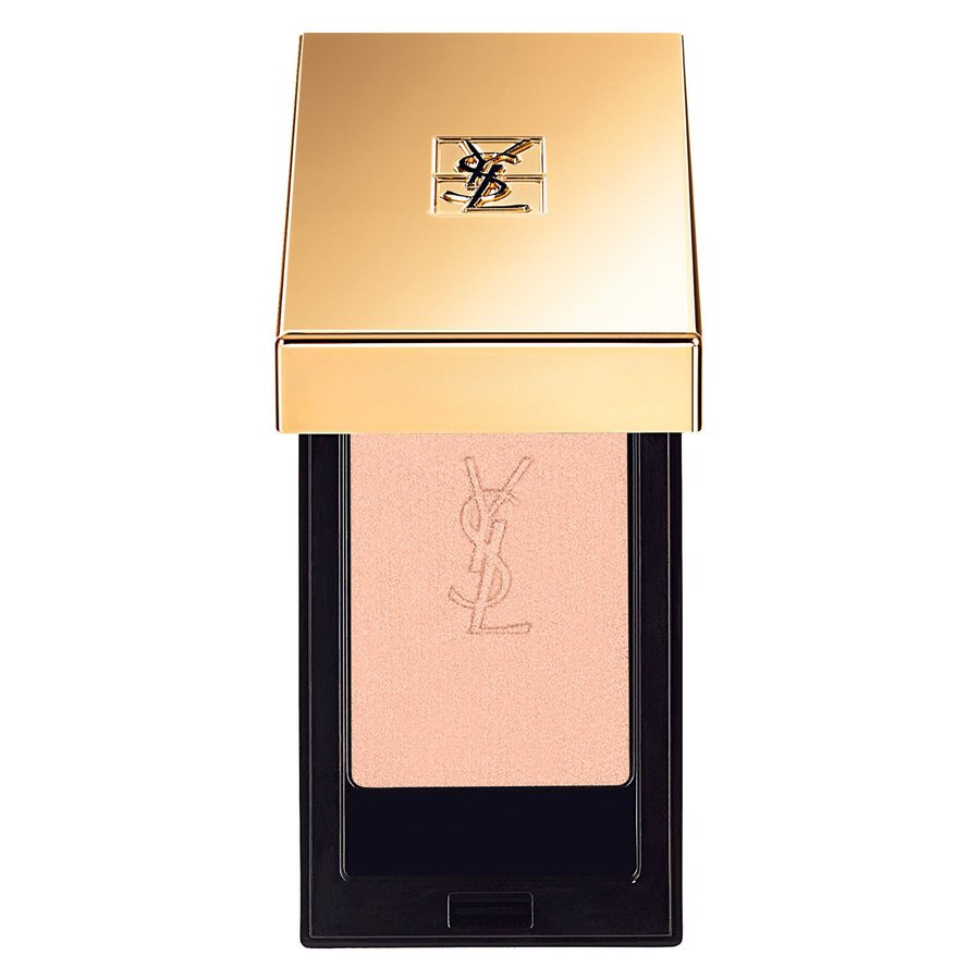 Yves Saint Laurent Couture Mono Single Eyeshadow #2 Toile
