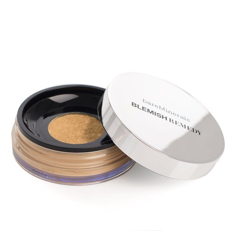 BareMinerals Blemish Remedy Foundation Clearly Cream 03 6 g