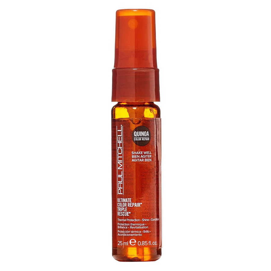 Paul Mitchell Color Repair Triple Rescue Ultimate 25ml