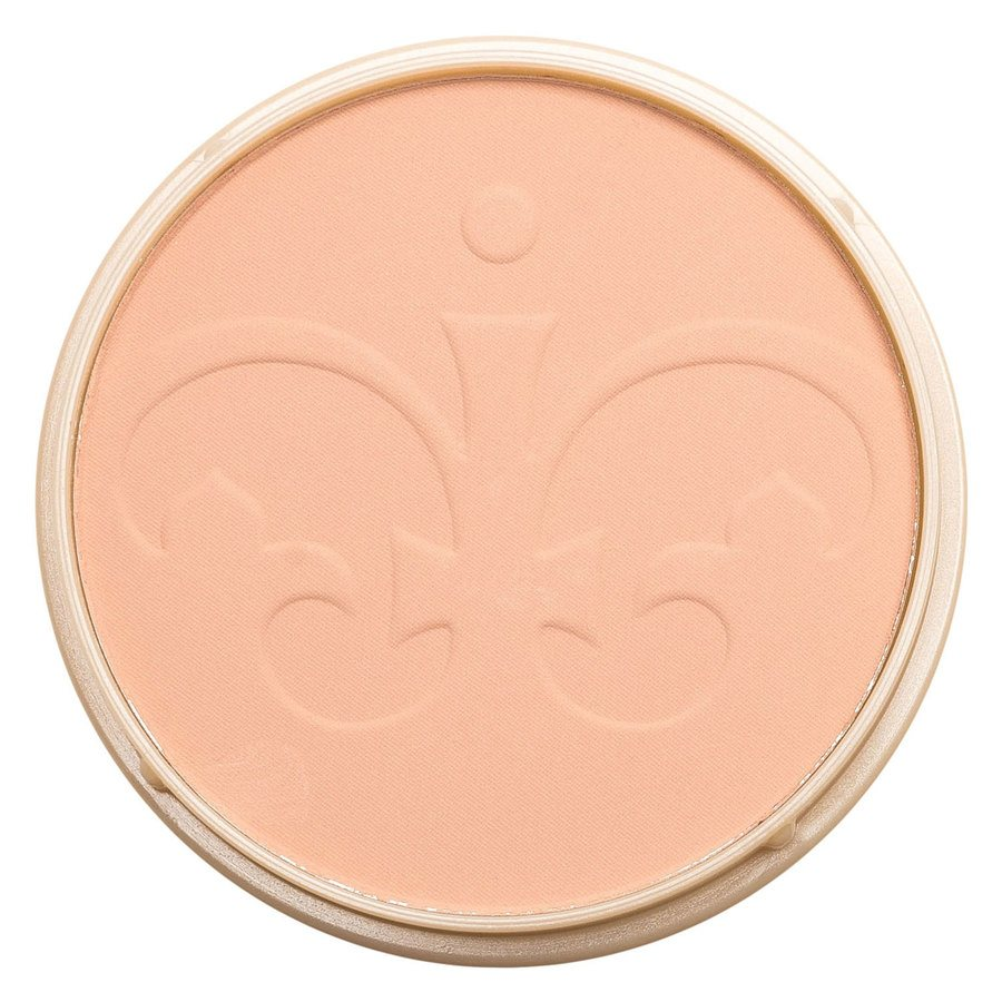 Rimmel Stay Matte Pressed Face Powder Amber 009 14g