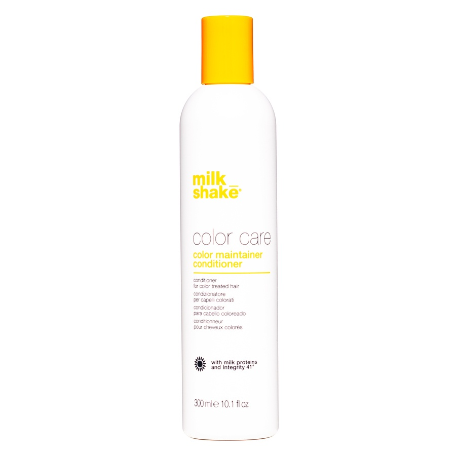 Milk_Shake Color Care Maintainer Conditioner 300ml