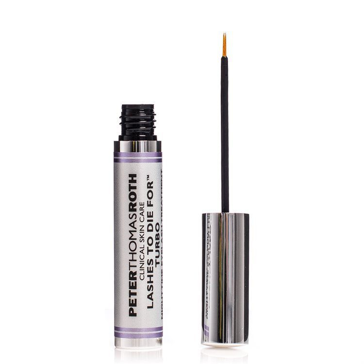 Peter Thomas Roth Lashes To Die For Turbo 4,7ml