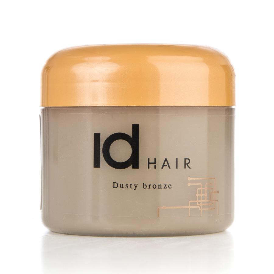 Idhair Dusty Bronze 100ml (Bäst före: oktober 2017)