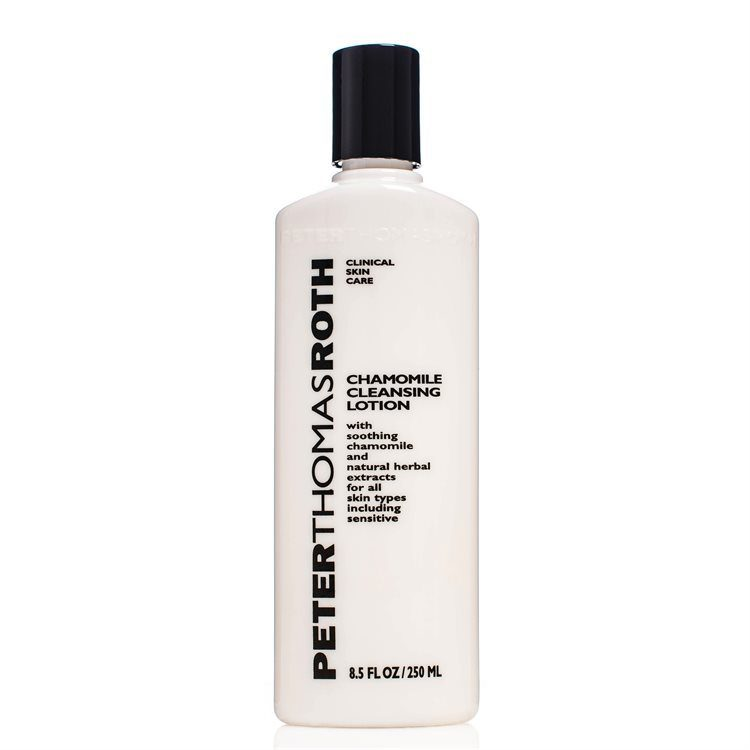 Peter Thomas Roth Chamomile Cleansing Lotion 250ml