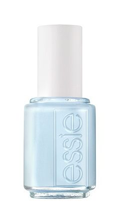 Essie 13,5ml #749 Borrowed & Blue